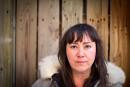 Chloé Leriche: pour contrer l'indifférence
