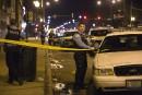 La police de Chicago reste entachée par le racisme