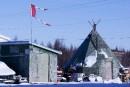Le suicide, un fléau chez les Inuits, selon un chef de la communauté<strong></strong>