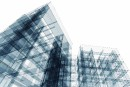 Les grands projets de construction résidentielle à Québec
