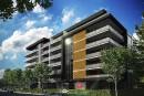 Projets de construction résidentielle: où vivre à Lévis
