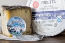 Reconnaître les produits laitiers canadiens