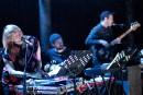 Les Dear Criminals: la musique comme personnage