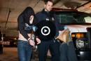 Quatre individus demeurent détenus à la suite de la saisie de stéroïdes
