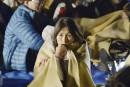 Des séismes en série secouent le Japon