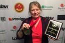 Concours des fromages fins canadiens: le Baluchon reçoit trois prix