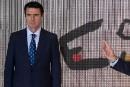 Le ministre espagnol de l'Industrie emporté par les Panama Papers