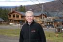 Décès de Benoît Boulanger:«Grosse perte pour l'industrie du ski»