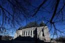 La Cour suprême annule des lois adoptées sousHarper