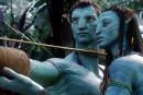 Les dates de sortie des suites d'Avatar dévoilées
