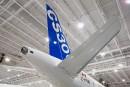 Bombardier rejette la première offre d'Ottawa