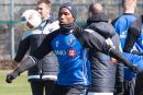 Didier Drogba prêt à contribuercontre le Fire