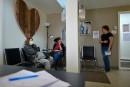 SABSA forcée de réduire ses heures de service pour se consacrer au financement