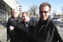 «Avantage indu à Gestev», estime l'opposition