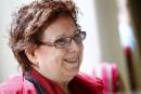 Deux jours d'hommages pour Rita Lafontaine