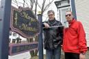 La Ville sommée de réagir contre l'hébergement illégal