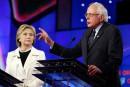 Bernie Sanders, un juif à part