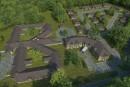 Un projet de résidences pour aînés à Lennoxville