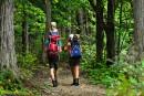 Accès gratuit dans tous les parcs nationaux du Québec