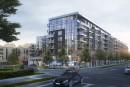Grands projets de résidences pour personnes âgées à Québec et à Lévis
