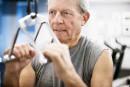 L'exercice physique garde le cerveau jeune