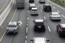 Location de véhicules entre particuliers: Turo lance son service au Canada