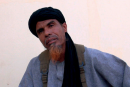 Dans la tête des djihadistes