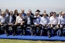 L'UE ne reconnaît pas l'occupation du Golan par Israël