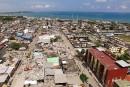 Équateur: encore 1700 disparus trois jours après le séisme
