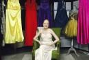 Sarah-Ève: greffée, survivante du cancer et pleine de vie