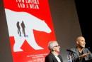 Kim Nguyen à Cannes pour lapremière fois