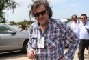 Emir Kusturica furieux contre Cannes