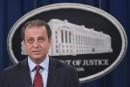 Panama Papers: la justice américaine ouvre une enquête