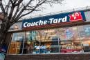 Québec veut éviter la vente de Couche-Tard