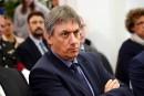Le ministre belge de l'Intérieur accusé de stigmatiser les musulmans