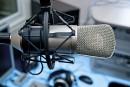 Sondages Numeris: Rouge FM en tête malgré un recul