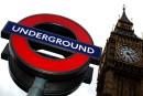 Nouveau record de fréquentation touristique à Londres en 2015