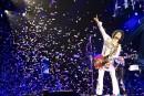 Prince meurt à 57ans