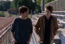 Louder Than Bombs: implosion familiale ***1/2