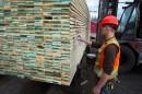 PTP: peu d'emplois pour le Canada, selon C.D. Howe