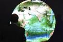 Le changement climatique polarise les Américains