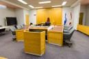 Toujours aucun verdict au procès du père accusé d'inceste