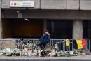 La station de métro Maelbeek rouvrira un mois après les attentats