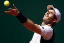 Andy Murray va continuer à s'exprimer sur le dopage
