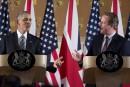 Le Brexit aura des conséquences pour le Royaume-Uni, dit Obama
