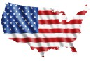 Les Étatsuniens aux urnes