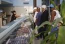 Baisse des prix de certains aliments à Cuba: les Cubains dubitatifs