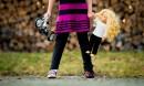 Réalité transgenre: de la robe de bal... au complet