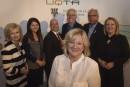 Une première Chaire de recherche UNESCO pour l'UQTR