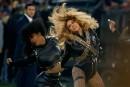 Beyoncé signeLemonade, un hommage aux Afro-américaines